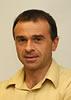 Didier A. Rajon, PhD