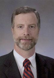 R. Patrick Jacob, MD