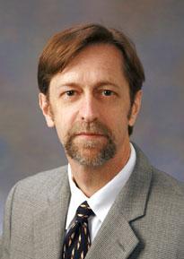 Steven N. Roper, MD