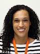Nina McGrew, RN, MSN