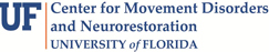 UF Center for Movement Disorders & Neurorestoration