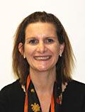 Yolanda Gertsch-Lapcevic, ARNP