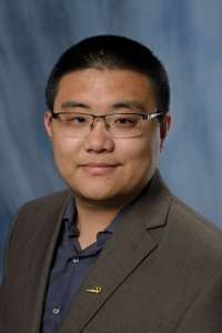 Changlin Yang, MD