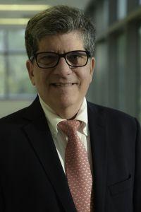 Dr. Friedman